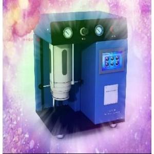 变压器油颗粒度测试仪