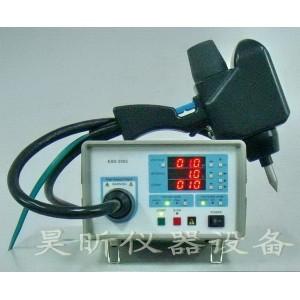 靜電放電試驗儀_靜電放電槍_靜電放電發生器_抗靜電試驗儀