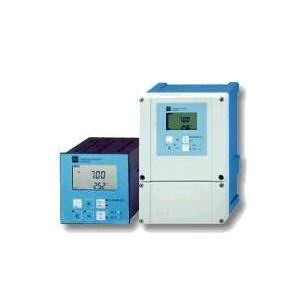 E+H,PH變送器,CPM253-PR0005