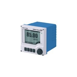 PH变送器,德国E+H,CM42-PGA001EAC00