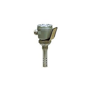 E+H,浊度传感器,CUS31-A2A,CUS41-A2