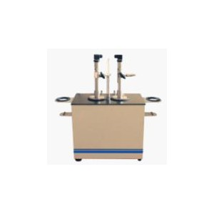 PLD-8018b自动汽油氧化安定性测定器