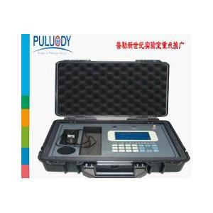 PLD-CX-A型汽车用汽油辛烷值测定仪