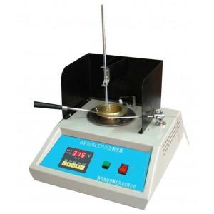 石油产品开口闪点测定器