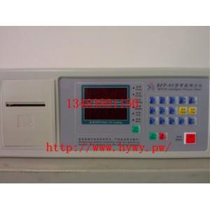 RFP-09型智能测力仪型号、图片、厂家