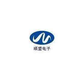 上海顺盟电子科技有限公司