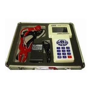 蓄电池内阻测试仪SMITB712