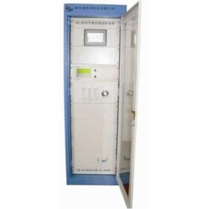 供应气体分析仪  红外气体分析