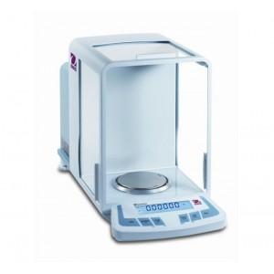 美國奧豪斯(OHAUS)專業型DV215CD分析天平