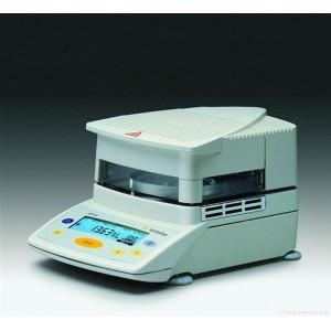 賽多利斯水份測定儀MA150|德國