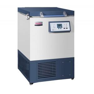 海尔-86℃超低温保存箱 DW-86W100
