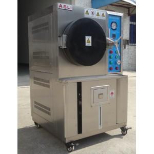 HAST高壓加速老化箱采購熱潮