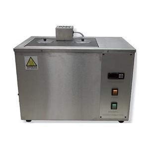 2020型润滑脂氧化安定性测定仪