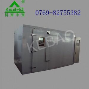 步入式恒溫恒濕試驗室/KB-BTH-S大型恒溫恒濕房