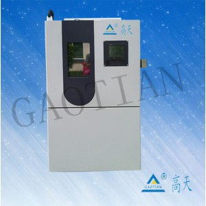 環境類恒溫恒濕,可程式恒溫恒濕試驗箱