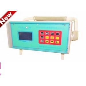 油液污染度检测仪
