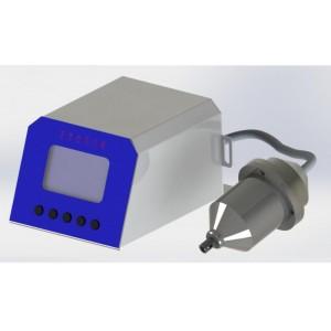 普洛帝在线石油密度监测仪、在线密度仪、在线密度检测