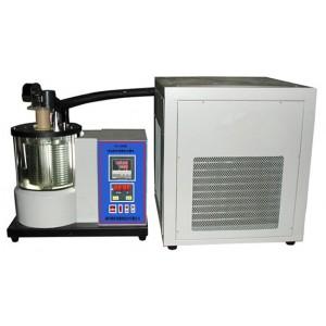 发动机冷却液冰点测定器[厂家直销]