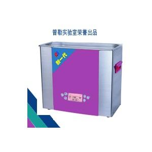 超声波振荡器 超声波清洁机