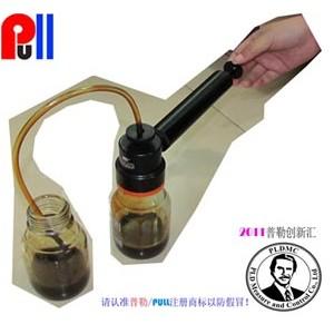 油液取样器 负压取样器
