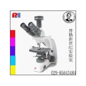 显微镜颗粒度分析系统