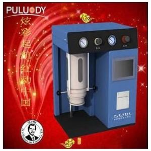 DL/T 432-2007 电力用油中颗粒污染度测量仪