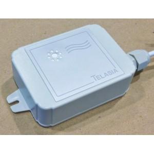 NDIR红外培养箱CO2传感器