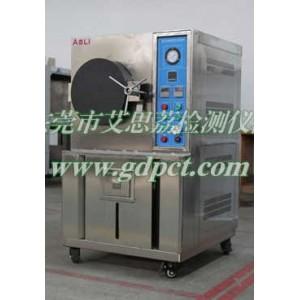 淮北PCT高壓加速壽命老化箱配套檢測儀器與裝置