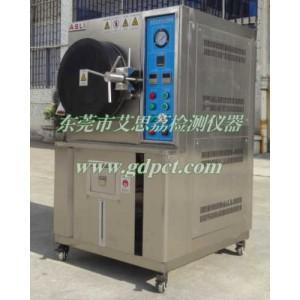安慶 HAST高壓加速老化試驗箱保證產品質量和服務質量
