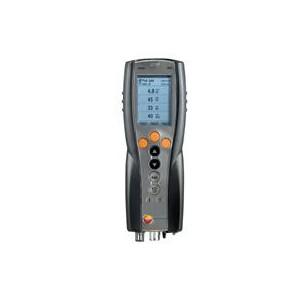 德图烟气分析仪,testo340烟气分析仪,烟气分析仪