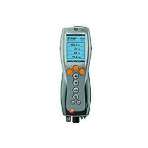 德图330 LL烟气分析仪