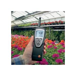 温湿度仪,精密型温湿度仪,Testo 625温湿度仪