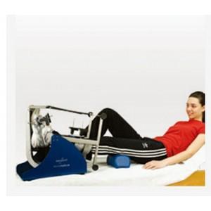 意大利Minitalus 踝关节康复训练器