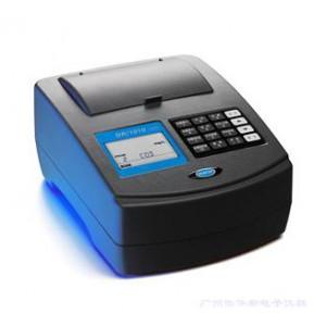 美国哈希DR1010 便携式COD测定仪