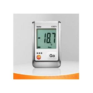 德国 testo 175-T1电子温度记录仪