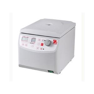 奥豪斯FRONTIER™ FC5515 微量高速离心机