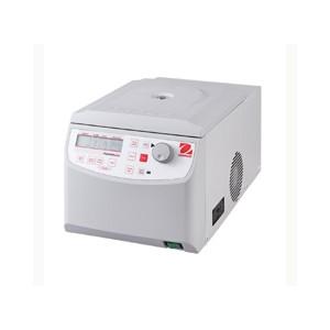 奧豪斯FRONTIER™ FC5515R 微量高速冷凍離心機