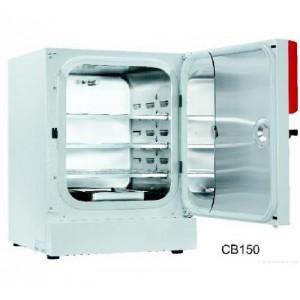 德国宾得Binder CB系列二氧化碳培养箱