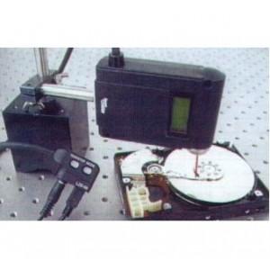 日本理音LZB-06S激光測振儀