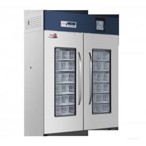 海尔4℃血液保存箱 HXC-1308