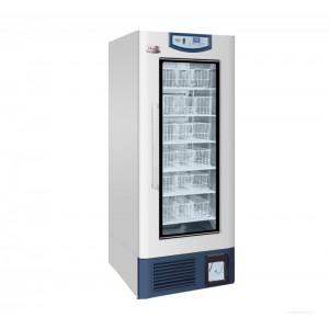 海尔4℃血液保存箱 HXC-608