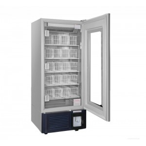 海尔4℃血液保存箱 HXC-358