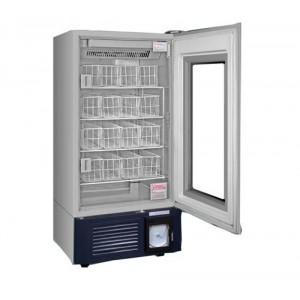 海尔4℃血液保存箱 HXC-258