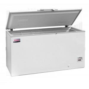 海尔-40℃低温保存箱 DW-40W380