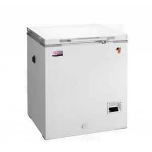 海尔-40℃低温保存箱 DW-40W100