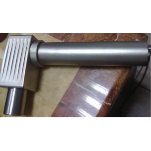國產-電動深層肌肉刺激儀