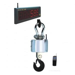 SZ-BE无线数传电子吊秤