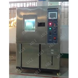 LCD高低溫試驗箱公司13602384360陳小姐