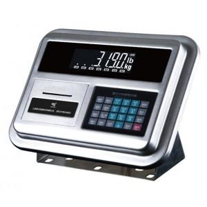 耀华XK3190-DS6 数字仪表