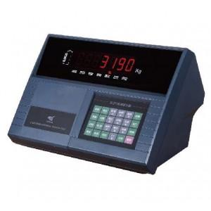 耀华XK3190-DS7 数字仪表